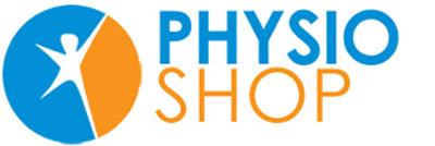 Physio Shop